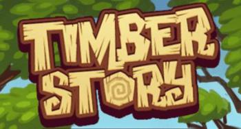 Timber Story
