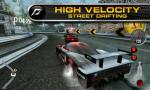 NEED FOR SPEED Shift - скриншот