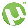 µTorrent - Torrent Downloader