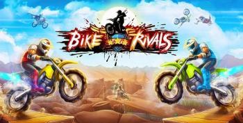 Bike Rivals