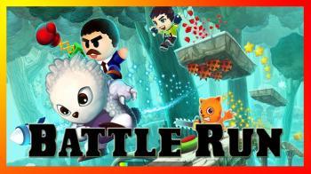 Battle Run