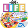 THE GAME OF LIFE логотип