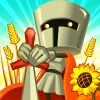 Fantasy Kingdom Defense HD логотип