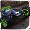 RE-VOLT 2 : Best RC 3D Racing