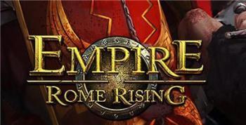 Империя: Возрождение Рима