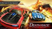 Death Race:Crash Burn - скриншот