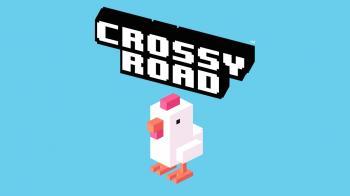 Crossy Road