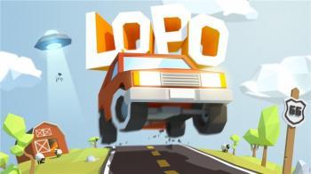 LOPO: Игра