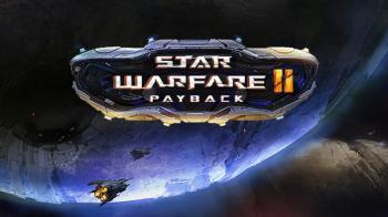 Star Warfare2:Payback