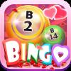 Игра бинго скачать бесплатно на компьютер