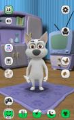 My Talking Dog – Virtual Pet - скриншот