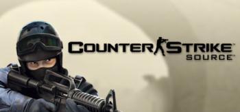 Counter Strike Source для Андроид