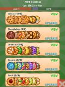 Cookie Collector 2 - скриншот