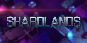 Shardlands