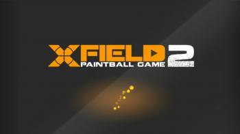 XField Paintball 2 Мультиплеер