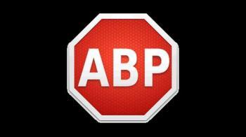 Adblock Plus для Android