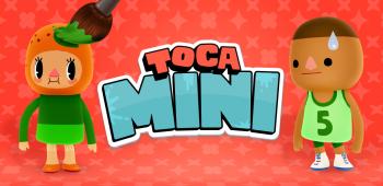Toca Mini