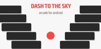 Dash to the Sky