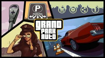 Grand Park Auto