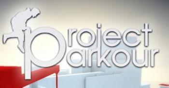 Project Parkour