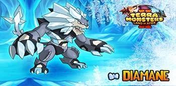Terra Monsters 2