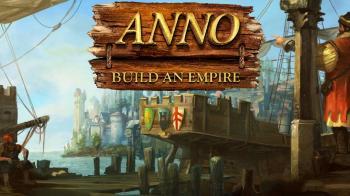 Anno: Build an Empire