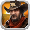 Wild West Escape логотип