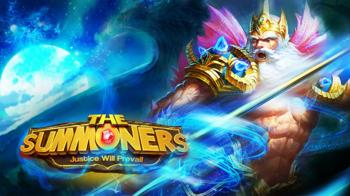 The Summoners