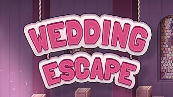 Wedding Escape