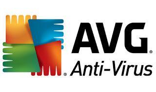AVG антивирус полная версия