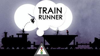 Train Runner