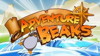 Adventure Beaks