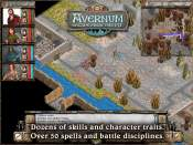 Avernum: Escape From the Pit - скриншот