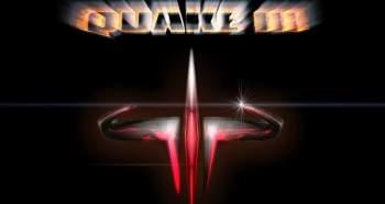 Q3-Touch (Port of Quake 3)