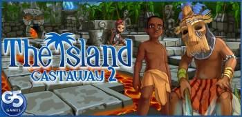 Остров: Затерянные в океане 2