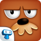 My Grumpy - Virtual Pet Game логотип