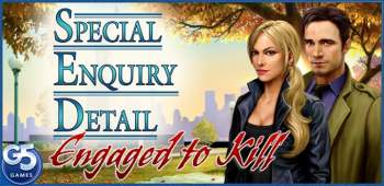 Special Enquiry Detail 2 Full