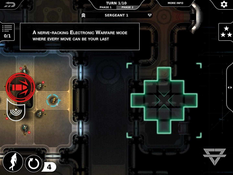 игра legion of steel на русском языке для андроид