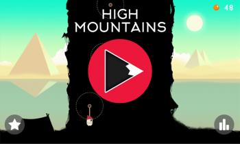 HighMountains