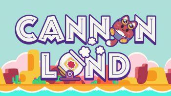 Cannon Land