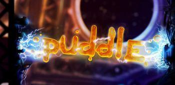 Puddle +