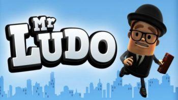 Ludo Online (Mr Ludo)