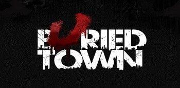 BuriedTown-HardcoreGame