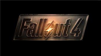 Викия: Fallout 4