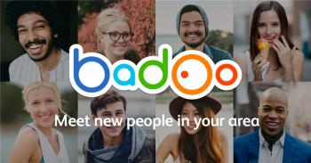 Badoo – Новые знакомства!
