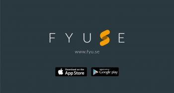 Fyuse - 3D фотографии