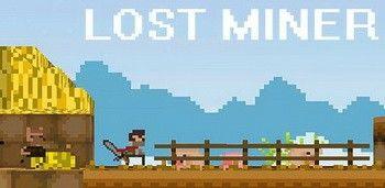 LostMiner