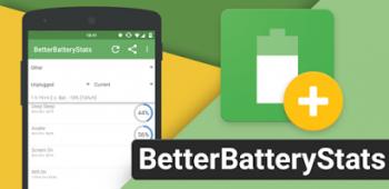 BetterBatteryStats