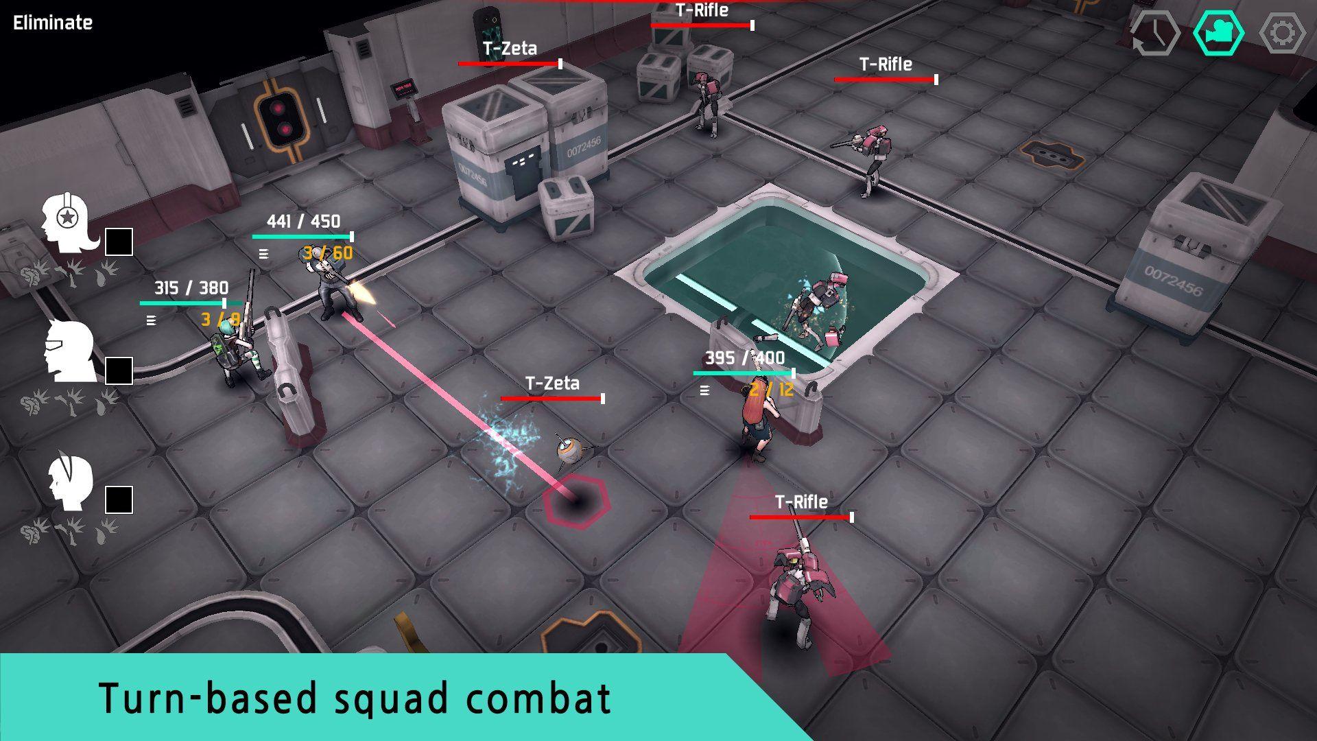 download game strategy pc ukuran kecil
