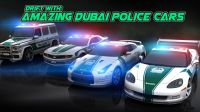 Dubai Racing 2 - скриншот